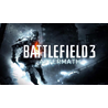 Battlefield 3: Aftermath  (RegionFree/Multilang) Origin