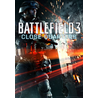 Battlefield 3: Close Quarters (RegionFree/Multilang)