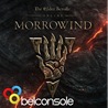 TES: Tamriel Unlimited + Morrowind ВСЕ СТРАНЫ Оригинал