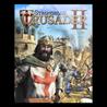 Stronghold Crusader 2 (Steam Key / Region Free)