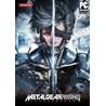 Metal Gear Rising: Revengeance (STEAM КЛЮЧ/Россия и СНГ