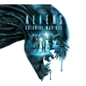 Aliens: Colonial Marines Limited Edition DLC Regoin Fre