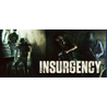 Insurgency [Steam Gift] + Подарок