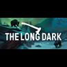 The Long Dark [Steam gift]