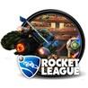 Rocket League Gift RU-CIS