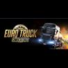 Euro Truck Simulator 2  [Steam Gift]