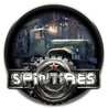 Spintires (Steam key /Ru-CIS)