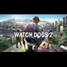 Watch Dogs 2 ( Steam Gift ) Region Free
