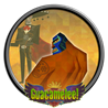 Guacamelee! Gold Edition (Steam Key/Region Free)