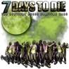 7 Days to Die (Steam Gift/RU + CIS)