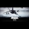 Arma 3 Jets (Steam Россия)