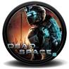 Dead Space 2 Gift RU-CIS