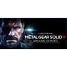 METAL GEAR SOLID V: GROUND ZEROES [Steam Gift]
