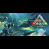 ARK: Survival Evolved [Steam Gift] + Подарок