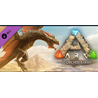 ARK: Scorched Earth - Expansion Pack [Steam Gift]