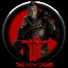 Wolfenstein The New Order - Steam key/ RU + CIS