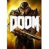DOOM 2016 (Steam)