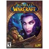 World of Warcraft 30 дней Time Card EU / RU