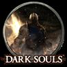 Dark Souls: Prepare to Die Edition - Steam RU-CIS-UA