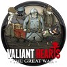 Valiant Hearts:The Great War (Steam Gift / RU + CIS)