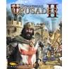 Stronghold Crusader 2 (Steam Key, GLOBAL)