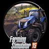 Farming Simulator 15 Gift RU-CIS-UA