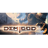 Demigod [Steam Gift] + Подарок
