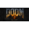 Doom 3: BFG Edition [Steam Gift] + Подарок