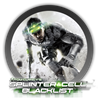 Tom Clancy's Splinter Cell Blacklist Deluxe - RU-CIS