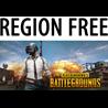 PLAYERUNKNOWN´S BATTLEGROUNDS - STEAM KEY (REGION FREE)