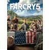 Far Cry 5 + БОНУС ПРЕДЗАКАЗА + СКИДКА (uplay)