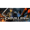 Chivalry: Medieval Warfare [Steam Gift] + Подарок