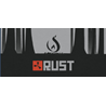 Rust [Steam Gift]