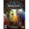 WORLD OF WARCRAFT: Battle for Azeroth EU + LVL 110