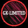 Steam Gift Card 100 USD CD-KEY GLOBAL + ПОДАРОК