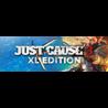 Just Cause 3 XL (Steam gift RU+CIS)