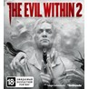 The Evil Within 2 (Steam KEY) + ПОДАРОК