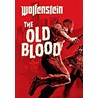Wolfenstein : The Old Blood (Steam / RU/CIS)