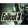 Fallout 3 (Ключ Steam)