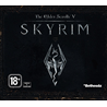 The Elder Scrolls V: Skyrim - STEAM KEY RU/CIS
