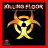 Killing Floor Steam Key Ключ (Region Free)