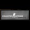 BATTLEFIELD 3 Premium 5xDLC (Origin Key Region Free)