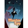 Wargame: Red Dragon (Steam Gift Region Free / ROW)