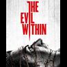 The Evil Within - Оригинальный Ключ Steam Распродажа