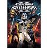 Star Wars Battlefront 2 - (Steam Россия+СНГ)