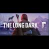 The Long Dark [Steam Россия]