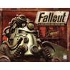 Fallout 1 (Steam) надежно