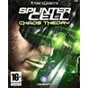 TOM CLANCY´S SPLINTER CELL CHAOS THEORY Uplay/GLOBAL
