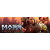 Mass Effect Collection 1 + 2 deluxe (steam gift RU+CIS)