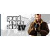Grand Theft Auto 4 IV - Steam key RU